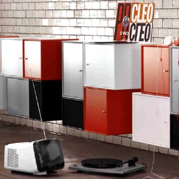 interior coach brigitte peter innenarchitektur interior design frankfurt beraten. Black Bedroom Furniture Sets. Home Design Ideas