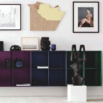 montana d nisches m bel und regalsystem neue farben 2011 interior coach brigitte peter. Black Bedroom Furniture Sets. Home Design Ideas