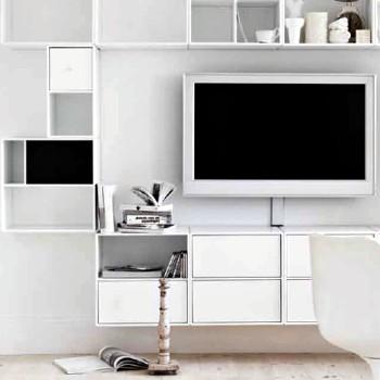montana d nisches m bel und regalsystem neue farben 2011 interior coach brigitte peter. Black Bedroom Furniture Sets. Home Design Ideas