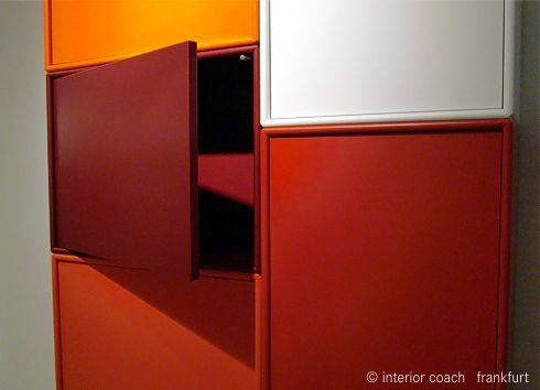 messehighlights 2012 aus frankfurt und k ln interior coach brigitte peter innenarchitektur. Black Bedroom Furniture Sets. Home Design Ideas