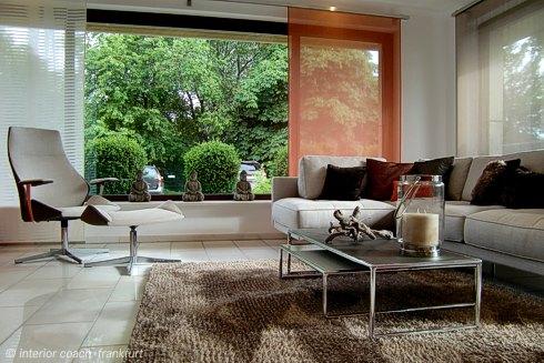 kompetenzpool und showroom in kelkheim interior coach. Black Bedroom Furniture Sets. Home Design Ideas