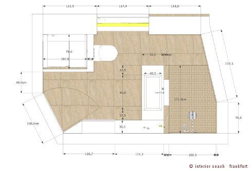interior-coach-frankfurt-badplanung-07