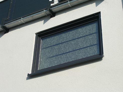 Fenster mit aussicht vor einblick gesch tzt interior - Fenster mit aussicht ...