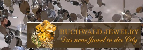 buchwald_jewelry_000