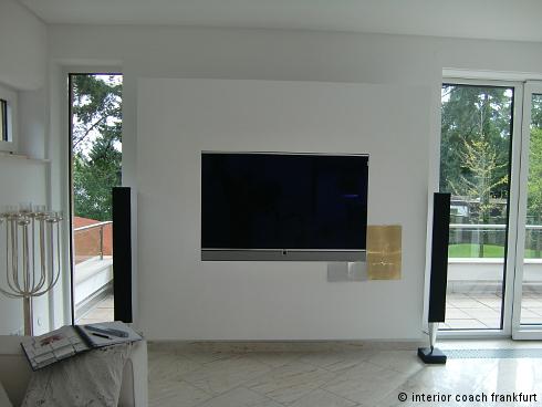 tv-wand-alt