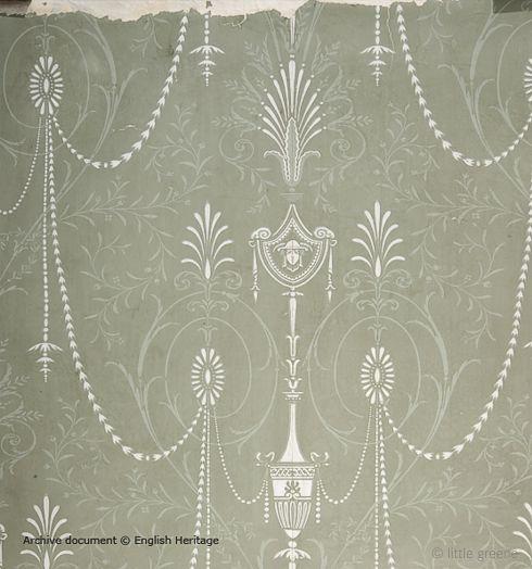 farben und r ume little greene jetzt auch in frankfurt. Black Bedroom Furniture Sets. Home Design Ideas