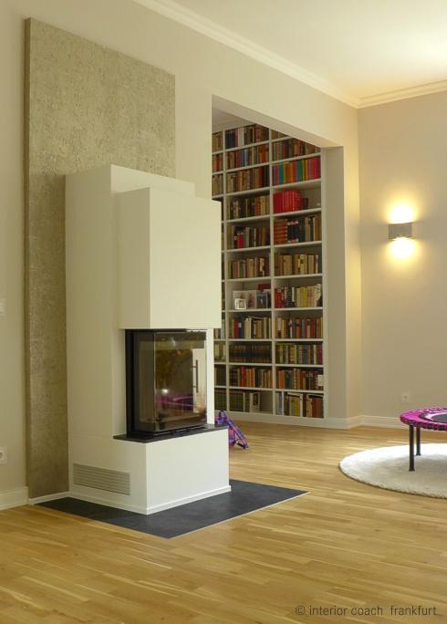 villa am taunus renovieren einziehen wohnen. Black Bedroom Furniture Sets. Home Design Ideas
